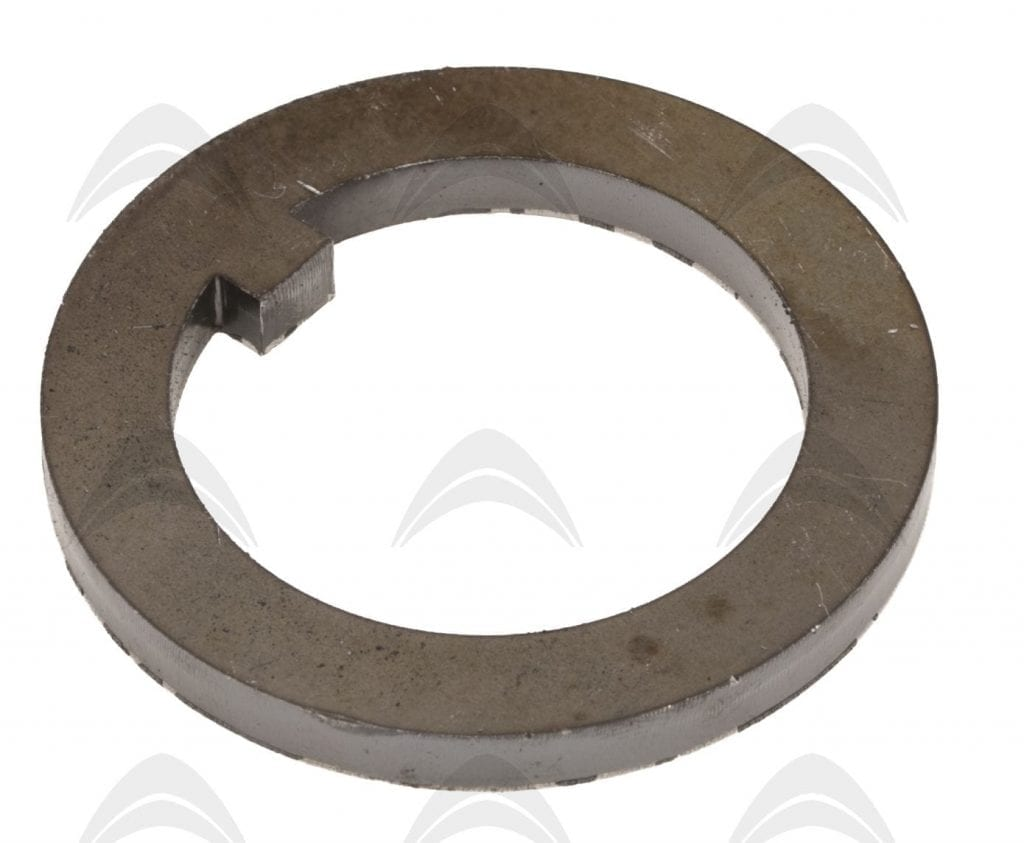 BLOCKING WASHER ( BPW 6.5 – 9 Tn )
