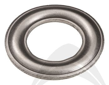 WASHER ( BPW ECO 6.5 – 9 Tn )