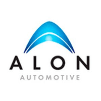 Alon automotive